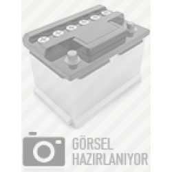 60 Amper Varta Akü - Taxi