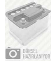 70 Amper Varta Akü - Taxi